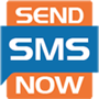 SendSMSnow.com - Free SMS Worldwide,USA,Canada,India,Bulgaria,Austria,Brazil,Croatia,Czech Republic,Denmark,Estonia,Fiji,France,Germany,Ghana,Greece,Israel,Japan,Lebanon,Lithuania,Malaysia,Maldives,New Zealand,Norway,Oman,Pakistan,Poland,Singapore,Spain,Switzerland,Tanzania,Ukraine