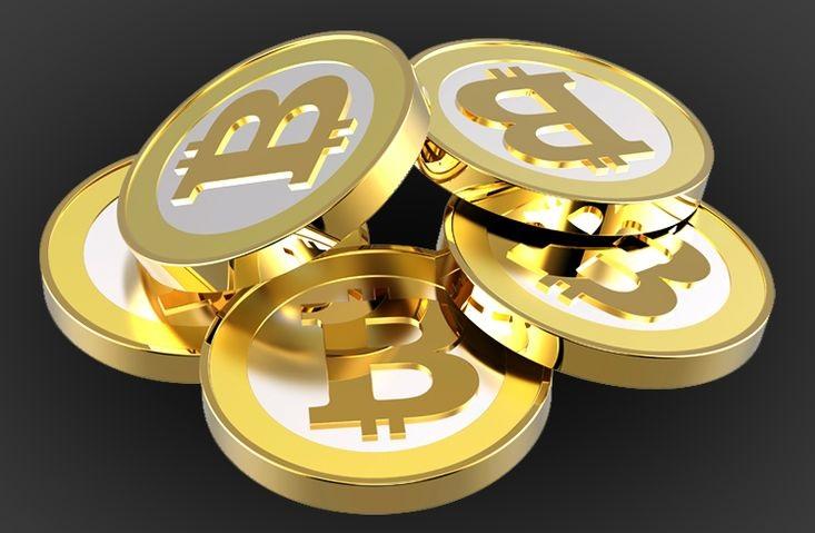 SMS Bitcoin wallet